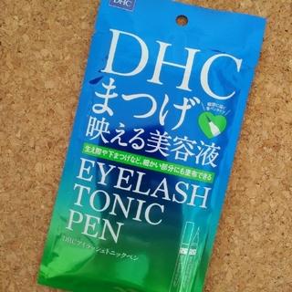 DHC - DHC  アイラッシュトニック ペン