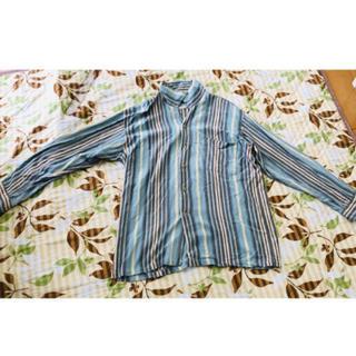 Tシャツ 長袖 トップス カットソー ファッション(カットソー(長袖/七分))