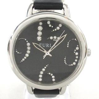 フルラ(Furla)のフルラ 腕時計 - 002530-01-75 レディース(腕時計)