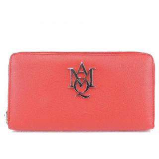 アレキサンダーマックイーン(Alexander McQueen)のアレクサンダーマックイーン 長財布(財布)