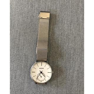 アーバンリサーチ(URBAN RESEARCH)のアーバンリサーチ 時計(腕時計)
