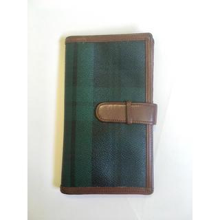 ポロラルフローレン(POLO RALPH LAUREN)のPOLO Ralph Lauren お財布(財布)
