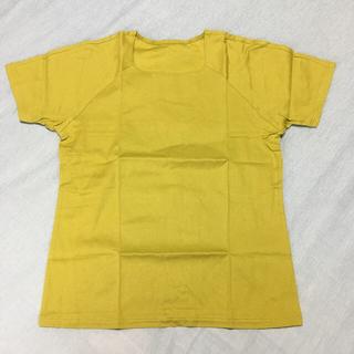 シャルレ(シャルレ)のTシャツ(その他)