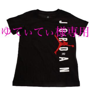 ナイキ(NIKE)のNIKE  ジョーダン Tシャツ 90(Tシャツ/カットソー)