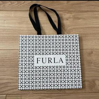 フルラ(Furla)のFURLA フルラ ショップ袋 【送料込】(ショップ袋)