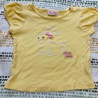 シャーリーテンプル(Shirley Temple)の90 Tシャツ(Tシャツ/カットソー)