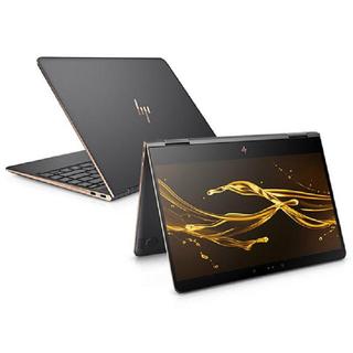 ヒューレットパッカード(HP)の HP Spectre x360 Core i5 13.3型 Office付き(ノートPC)
