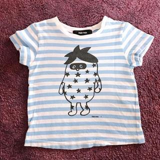ネネット(Ne-net)のれんれん様専用 ネネット キッズTシャツ M(100〜110)(Tシャツ/カットソー)