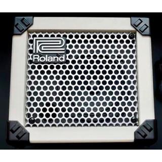 ローランド(Roland)のRoland Micro Cube ギターアンプ(ギターアンプ)
