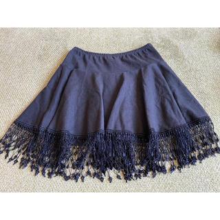アナスイ(ANNA SUI)のゆっと様 専用  ANNA SUI  スカート(ミニスカート)