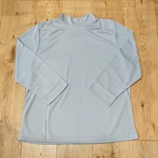 シャルレ(シャルレ)のシャルレ Tシャツ(7分袖) M(Tシャツ(長袖/七分))