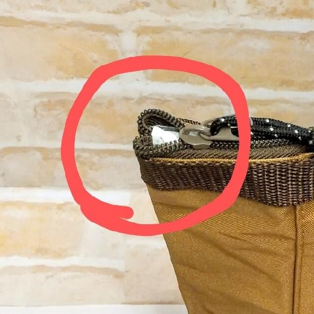 MARMOT(マーモット)のMarmot保冷リュック、カルディエコバッグセット🍀 メンズのバッグ(バッグパック/リュック)の商品写真