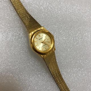 オリエント(ORIENT)のORIENT オリエント レディース 腕時計(腕時計)