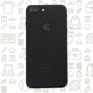 アイフォーン(iPhone)の【C】iPhone7Plus/128/ソフトバンク(スマートフォン本体)