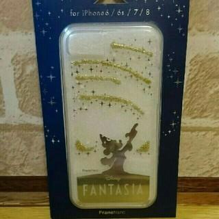 フランフラン(Francfranc)の新品未開封 Francfranc 携帯ケース(iPhoneケース)
