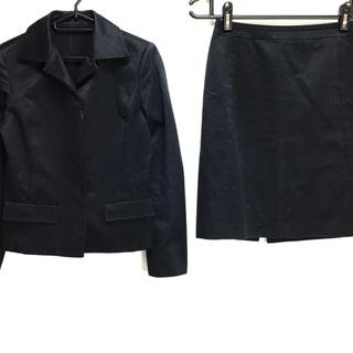 ハロッズ(Harrods)のハロッズ スカートスーツ サイズ2 M(スーツ)