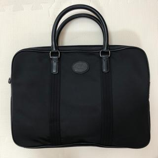 ポロラルフローレン(POLO RALPH LAUREN)の新品 ポロ ラルフローレン メンズ ビジネスバッグ(ビジネスバッグ)