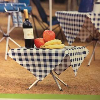 シンフジパートナー(新富士バーナー)のSOTO ローテーブル (テーブル/チェア)