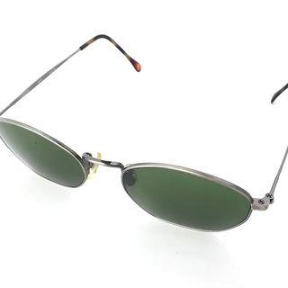 カルバンクライン(Calvin Klein)のカルバンクライン サングラス 3013(サングラス/メガネ)