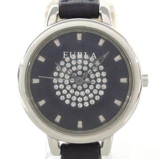 フルラ(Furla)のフルラ 腕時計 002822-01-87 レディース(腕時計)