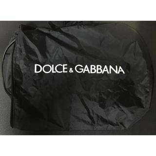 ドルチェアンドガッバーナ(DOLCE&GABBANA)のDOLCE&GABBANA(その他)