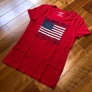 オールドネイビー(Old Navy)のOLDNAVY Tシャツ(Tシャツ(半袖/袖なし))