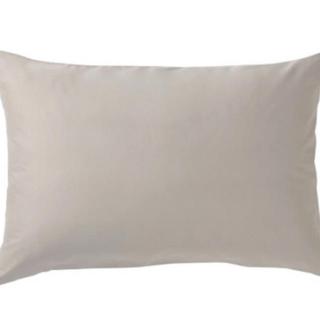 ムジルシリョウヒン(MUJI (無印良品))の枕カバー 無印(枕)