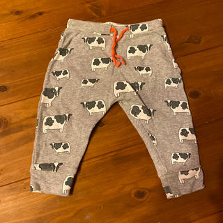 ボーデン(Boden)のベビーボーデン パンツ(パンツ)