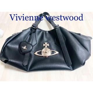 ヴィヴィアンウエストウッド(Vivienne Westwood)のVivienne westwood ボストンバッグ(ボストンバッグ)