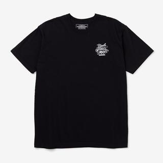 ネイバーフッド(NEIGHBORHOOD)の定価以下送料込み‼️TOONS MART-1 / C-TEE . SS(Tシャツ/カットソー(半袖/袖なし))