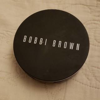 ボビイブラウン(BOBBI BROWN)のボビィブラウン スキンファンデーション クッションファンデーションコンパクト(その他)