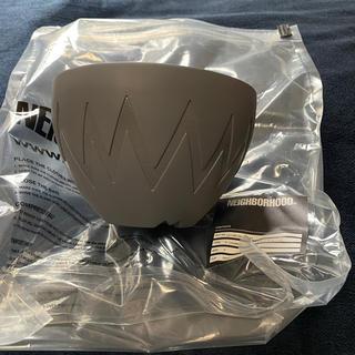 ネイバーフッド(NEIGHBORHOOD)の専用 ネイバーフッド鉢(その他)