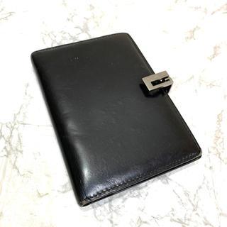 グッチ(Gucci)の正規品、GUCCI手帳ケース、即日発送(手帳)