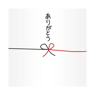hayato様(ブレスレット/バングル)