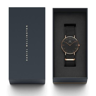 ダニエルウェリントン(Daniel Wellington)の【新品】Daniel Wellington Classic Cornwall(腕時計(アナログ))