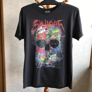 スカルシット(SKULL SHIT)のSKULLSHIT Tシャツ(Tシャツ/カットソー(半袖/袖なし))