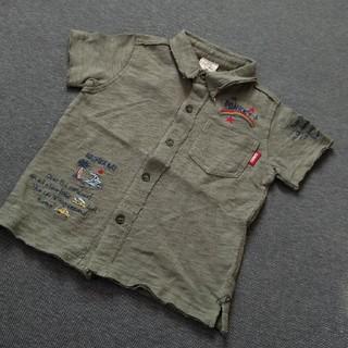 ドンキージョシー(Donkey Jossy)の新品!ドンキージョシーDonkyJossy110(Tシャツ/カットソー)
