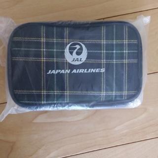 ビームス(BEAMS)の新品未使用 JAL最新アメニティ ビームス(旅行用品)