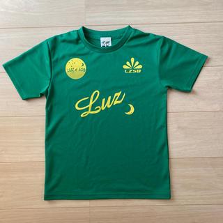 ルース(LUZ)のルースイソンブラ  Tシャツ 150(ウェア)