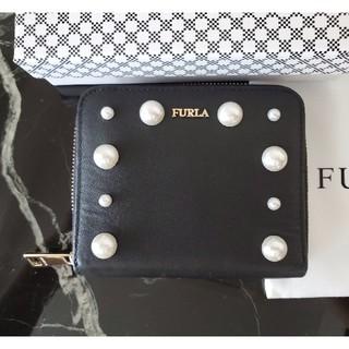 フルラ(Furla)のFURLA 折り畳み財布(折り財布)