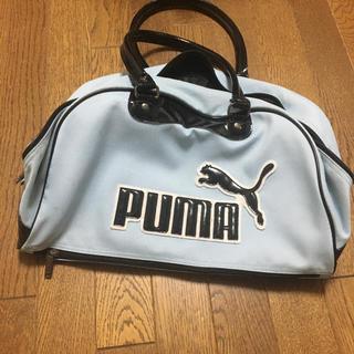 PUMA - PUMA プーマ バッグ