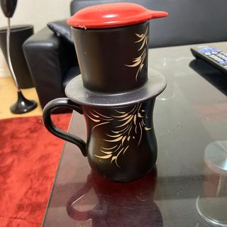 コーヒーメーカー、未使用(コーヒーメーカー)