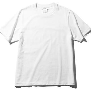 ゴールドウィン(GOLDWIN)のMXP ミディアムドライジャージ ショートスリーブクルー(Tシャツ/カットソー(半袖/袖なし))