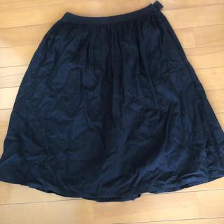 ドゥファミリー(DO!FAMILY)のドゥファミリー スカート(ひざ丈スカート)
