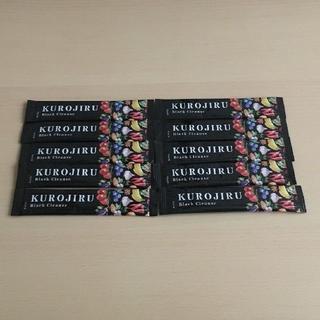 ファビウス(FABIUS)のKUROJIRU 20包(その他)
