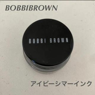 ボビイブラウン(BOBBI BROWN)の未使用 BOBBIBROWN ロングウェアジェルアイライナー 14(アイライナー)