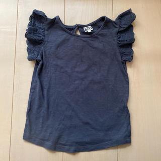 ボンポワン(Bonpoint)のbonton Tシャツ トップス 4a(Tシャツ/カットソー)