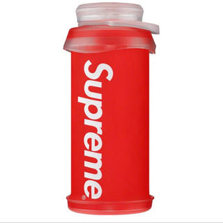 シュプリーム(Supreme)のSupreme Hydrapak Stash 1.0L Bottle(水筒)