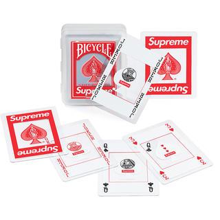 シュプリーム(Supreme)のBicycle Cards バイスクルカード(トランプ/UNO)