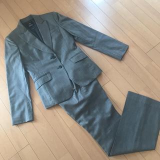 23区 - 23区 高級 パンツ スーツ ジャケット イタリア製 セットアップ 美品